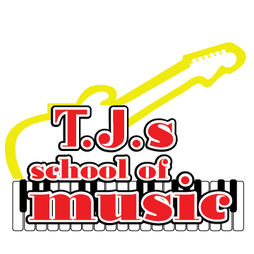 TJ School Of Music